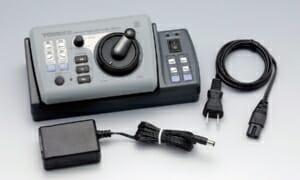 TCSワイヤレスパワーユニット N-WL10-CL