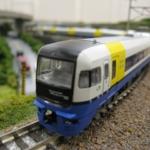 マイクロエース255系特急(鉄道模型Nゲージ)