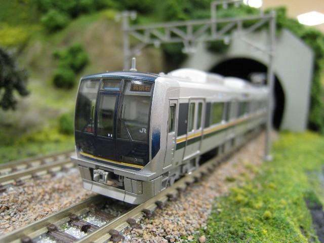 321系東海道・山陽本線