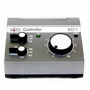 パワーパック コントローラーKC-1