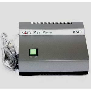 パワーパック メインパワーKM-1