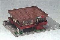 KATOファミリーレストランA