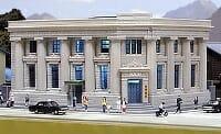 KATO地方銀行